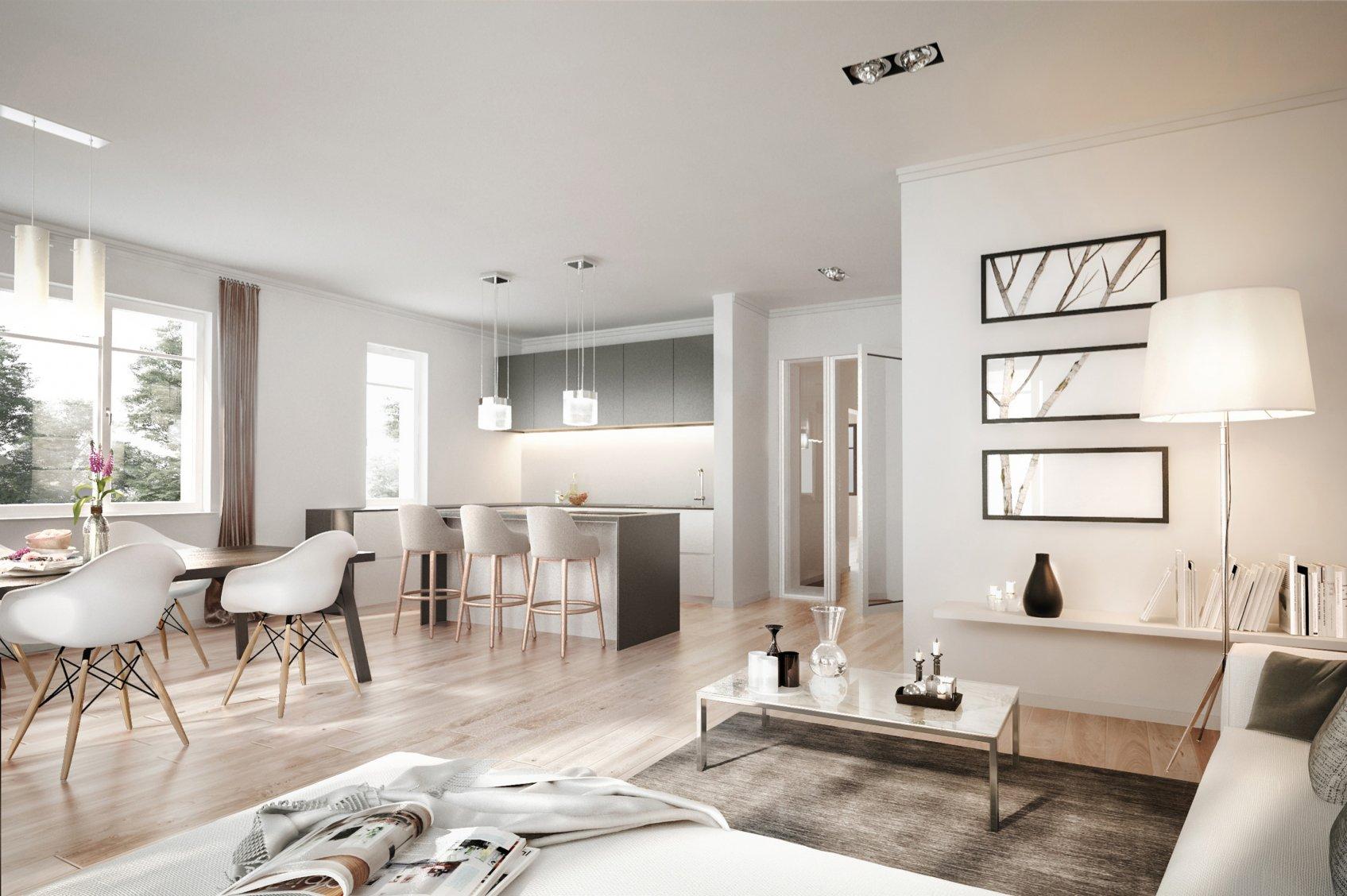 eigentumswohnung zehlendorf villa kyllmannstrasse. Black Bedroom Furniture Sets. Home Design Ideas